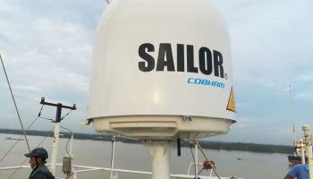 Satellite Solution
