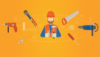 Installation/ Maintenance/ Repairation